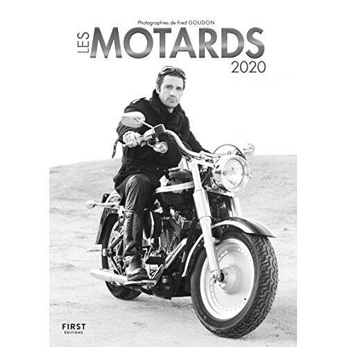 - Les Motards - Preis vom 23.09.2020 04:48:30 h