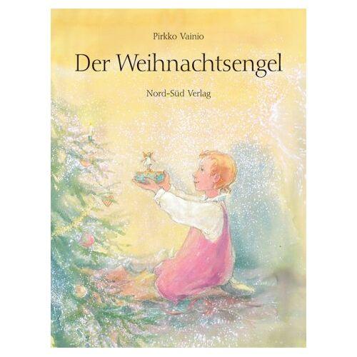 - Der Weihnachtsengel - Preis vom 16.01.2021 06:04:45 h