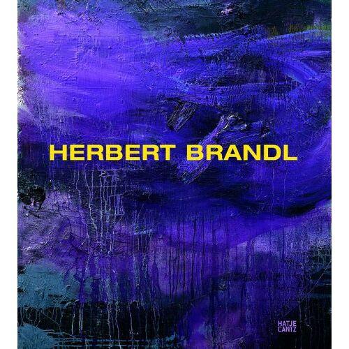 Florian Steininger - Herbert Brandl - Preis vom 17.04.2021 04:51:59 h