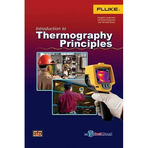 - Introduction to Thermography Principles - Preis vom 14.04.2021 04:53:30 h