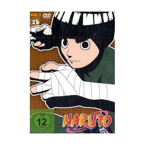 - Naruto, 1 DVD - Preis vom 03.07.2020 04:57:43 h