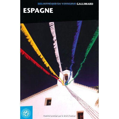 Helen Partington - Espagne - Preis vom 21.10.2020 04:49:09 h
