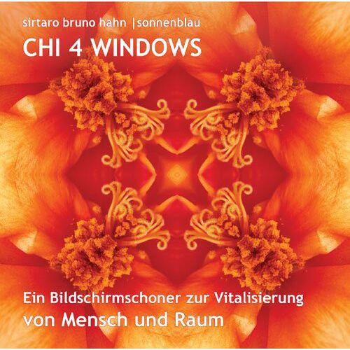 - CHI 4 Windows, Imagami-Bildschirmschoner - Preis vom 11.05.2021 04:49:30 h
