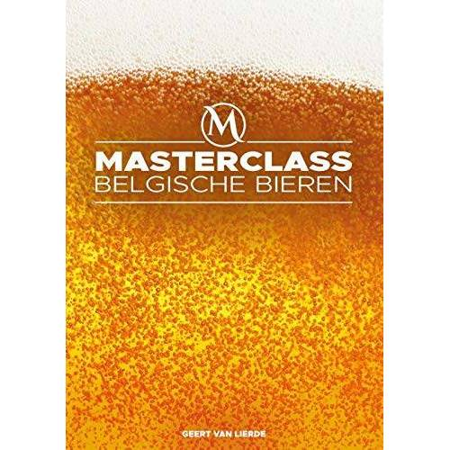 Swinkels - Masterclass Belgische bieren - Preis vom 11.05.2021 04:49:30 h