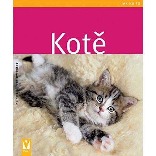 Brigite Eilert-Overbeck - Kotě (2008) - Preis vom 19.01.2021 06:03:31 h