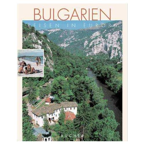 Tom Schulze - Bulgarien - Preis vom 13.05.2021 04:51:36 h