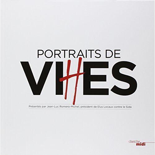 - Portraits de vi(H)es - Preis vom 13.01.2021 05:57:33 h