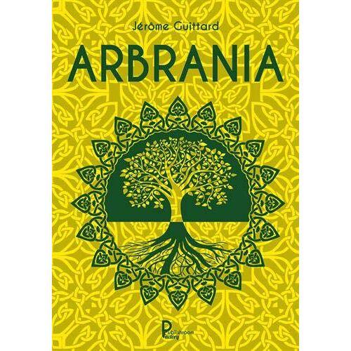 - Arbrania - Preis vom 28.02.2021 06:03:40 h
