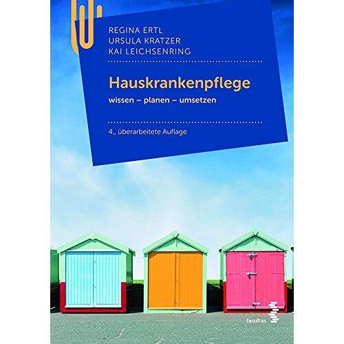 Regina Ertl - Hauskrankenpflege - Preis vom 14.05.2021 04:51:20 h