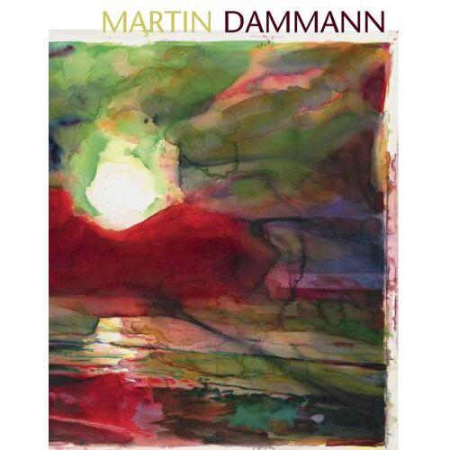 Martin Dammann - Fremde Freunde - Preis vom 21.10.2020 04:49:09 h