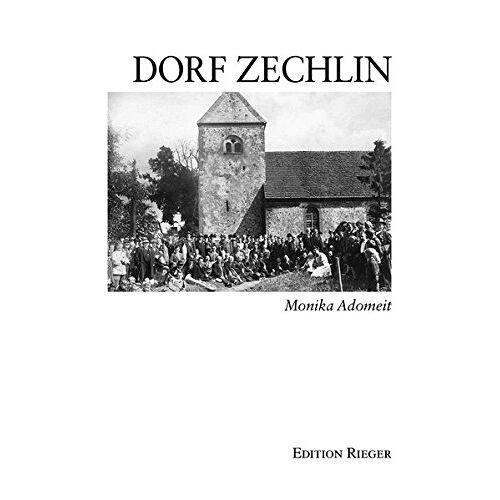 Monika Adomeit - Dorf Zechlin - Preis vom 20.10.2020 04:55:35 h