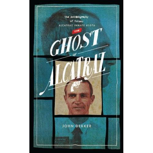- The Ghost of Alcatraz - Preis vom 21.10.2020 04:49:09 h