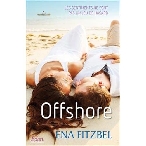 - Offshore - Preis vom 26.02.2021 06:01:53 h