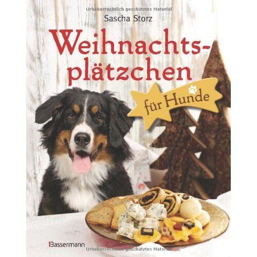 Weihnachtskekse Preise 2019.ᐅᐅ 07 2019 Weihnachtsplätzchen Schokolade Die Besten Modelle Am