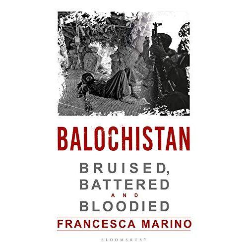 - Balochistan - Preis vom 15.05.2021 04:43:31 h