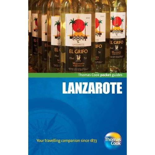 - Lanzarote (Pocket Guides) - Preis vom 19.10.2020 04:51:53 h