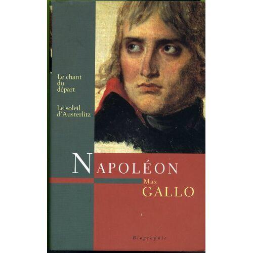 - Napoléon (Napoléon) - Preis vom 05.09.2020 04:49:05 h