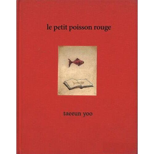 - Le petit poisson rouge - Preis vom 08.05.2021 04:52:27 h