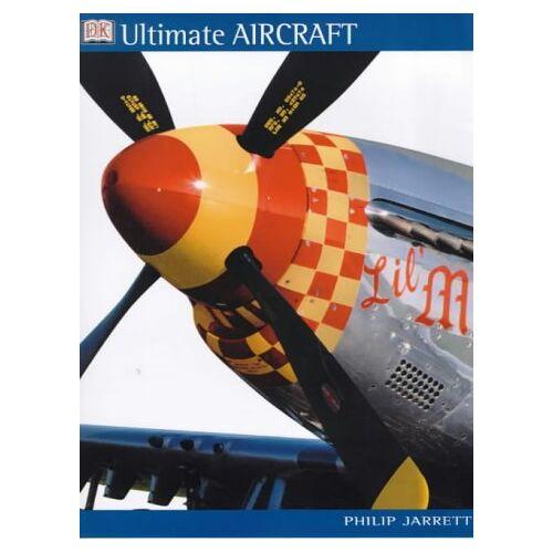 Philip Jarrett - Ultimate Aircraft (The Ultimate) - Preis vom 16.05.2021 04:43:40 h