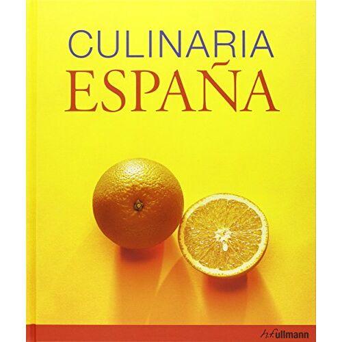 - Culinaria Espana - Preis vom 05.10.2020 04:48:24 h
