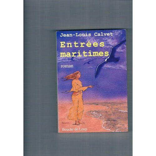 - Entrées maritimes - Preis vom 21.10.2020 04:49:09 h