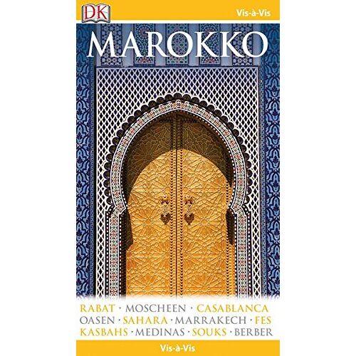 - Vis-à-Vis Marokko - Preis vom 01.03.2021 06:00:22 h