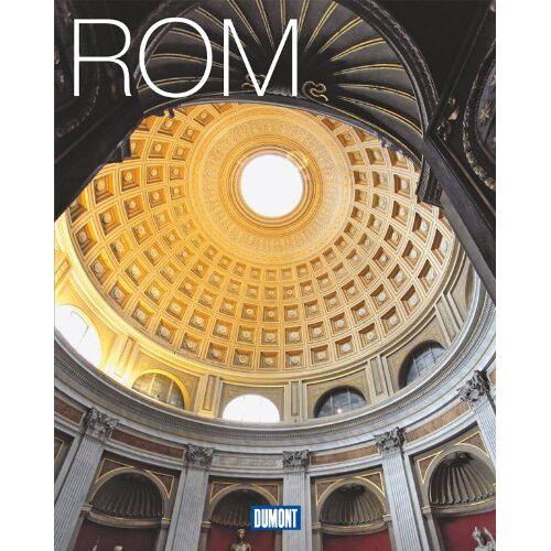 - DuMont Bildband Rom - Preis vom 12.05.2021 04:50:50 h