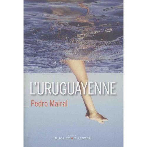 - L'Uruguayenne - Preis vom 07.09.2020 04:53:03 h