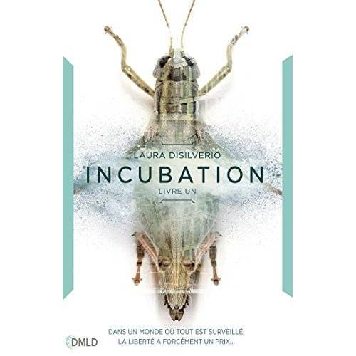 - Incubation (DRL.ROMAN) - Preis vom 27.02.2021 06:04:24 h
