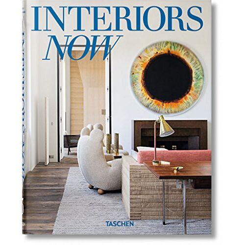 Ian Phillips - Interiors Now 3 - Preis vom 30.03.2020 04:52:37 h