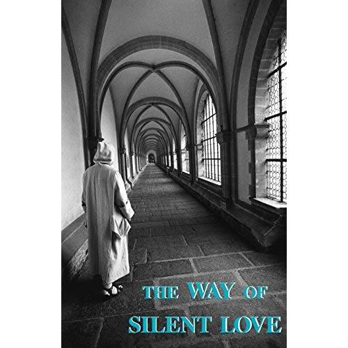 A. Carthusian - Way of Silent Love - Preis vom 27.02.2021 06:04:24 h