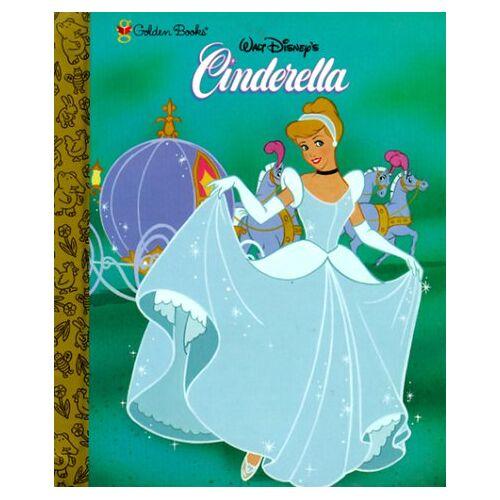 - Cinderella - Preis vom 07.05.2021 04:52:30 h