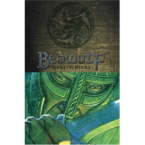 - Beowulf - Preis vom 16.05.2021 04:43:40 h