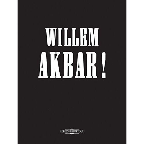 Willem - Willem Akbar ! - Preis vom 14.01.2021 05:56:14 h