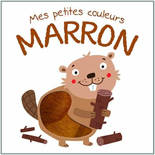Anette Helberg - Marron - Preis vom 16.01.2021 06:04:45 h