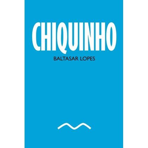 Baltasar Lopes - Chiquinho - Preis vom 21.10.2020 04:49:09 h