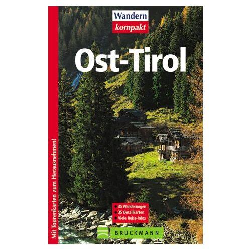 Rudolf Weiss - Osttirol - Preis vom 11.05.2021 04:49:30 h