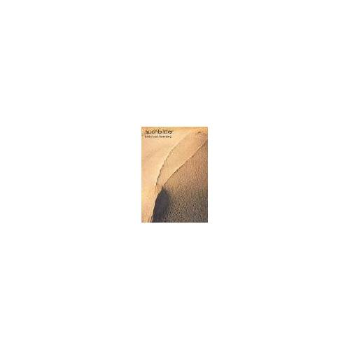 Hans-Curt Flemming - Suchbilder - Preis vom 09.05.2021 04:52:39 h