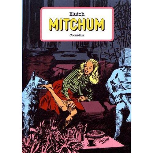 - Mitchum, Intégrale : - Preis vom 12.04.2021 04:50:28 h