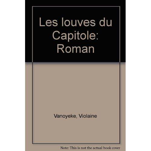 De Goncourt - Journal -t2- -goncourt- - Preis vom 27.02.2021 06:04:24 h
