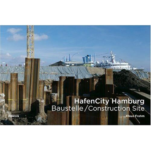 - HafenCity, Hamburg - Preis vom 25.01.2021 05:57:21 h
