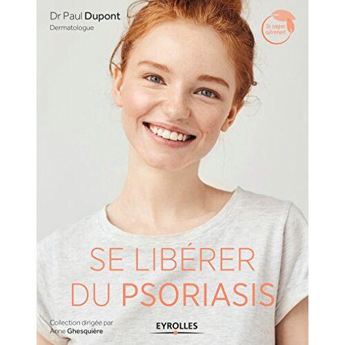 - Se libérer du psoriasis - Preis vom 19.10.2020 04:51:53 h