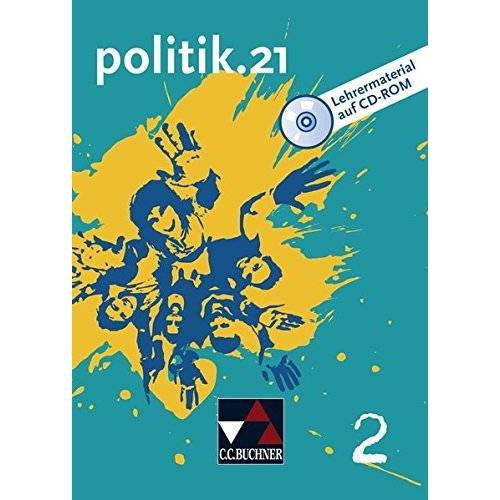 Dörthe Hecht - politik.21 / Politik und Wirtschaft: politik.21 / politik.21 LM 2: Politik und Wirtschaft - Preis vom 08.05.2021 04:52:27 h