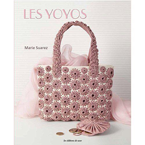 Marie Suarez - Les yoyos - Preis vom 21.10.2020 04:49:09 h