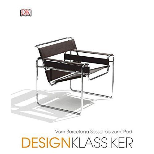 - Designklassiker: Vom Barcelona-Sessel bis zum iPad - Preis vom 22.01.2021 05:57:24 h