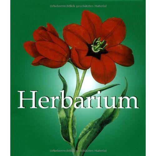- Herbarium - Preis vom 16.05.2021 04:43:40 h