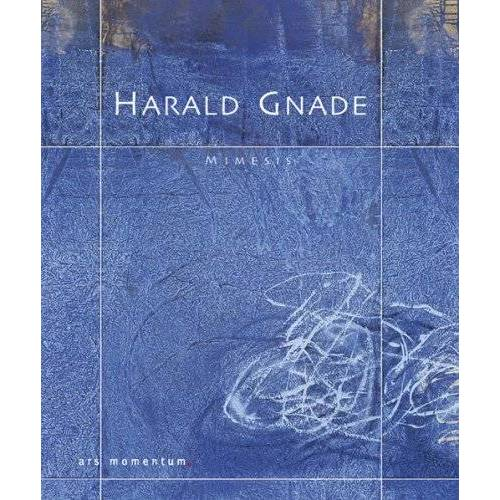 Harald Gnade - Harald Gnade. Mimesis - Preis vom 11.05.2021 04:49:30 h