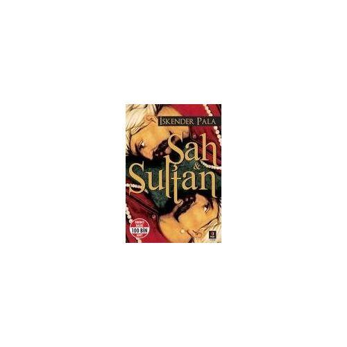 Iskender Pala - Sah Sultan - Preis vom 05.09.2020 04:49:05 h