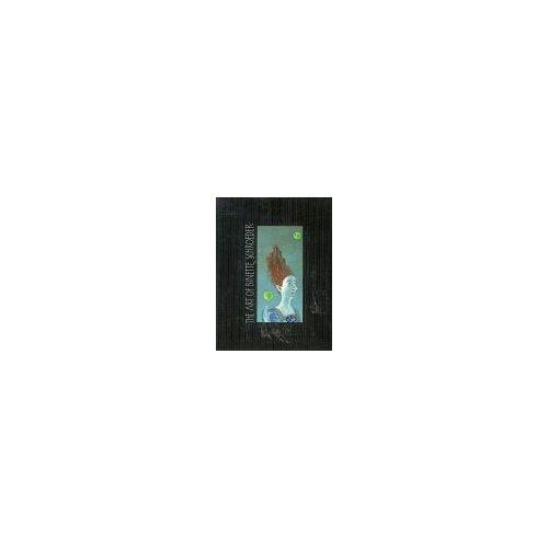 Doornkaat, Hans ten - The Art of Binette Schroeder - Preis vom 05.05.2021 04:54:13 h