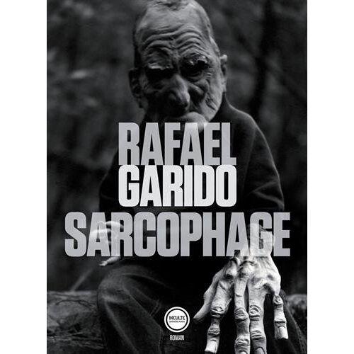- Sarcophage - Preis vom 16.01.2021 06:04:45 h